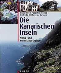 Die Kanarischen Inseln - Natur- und Kulturlandschaften